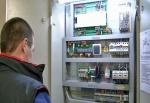 Проектиране, изграждане, обслужване и ремонт на промиш