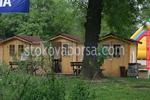производство на сглобяеми къщи до 4кв.м