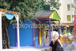 сглобяеми дървени къщи до 9кв.м