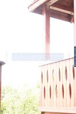 Дървени градински беседки по поръчка