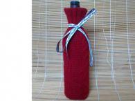 Подаръчна опаковка за вино