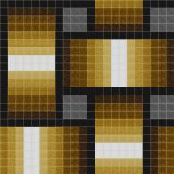Проектиране и изработка на мозайки