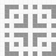 Фигурални мозайки