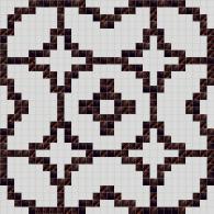 Мозайки за декорация