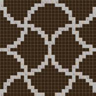 Декоративна мозайка