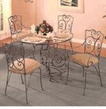 фирма Ковани мебели Пловдив