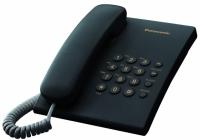 Запис от аналогови телефонни линии