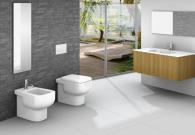 Санитарен фаянс и обзавеждане за баня по поръчка