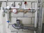 сваляне, тестване, доставка и монтаж на водомери