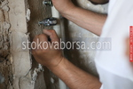 сваляне, тестване, доставка и монтаж на тръби