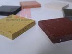 Плотове от технически камък за заведения с нестандартна дълбочина