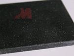 Матови плотове от технически камък за заведения