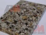Модерни решения за киселиноустойчив технически камък