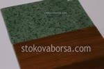 търговия със винилови подови настилки за заведения