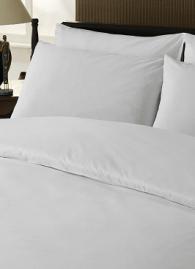 Спален комплект 100% памук